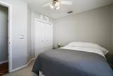 11575 Wandering Pines Trl - Photo 26