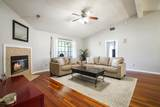 11575 Wandering Pines Trl - Photo 3