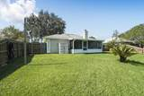 11575 Wandering Pines Trl - Photo 31