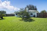 11575 Wandering Pines Trl - Photo 32