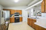 11575 Wandering Pines Trl - Photo 4