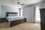 11575 Wandering Pines Trl - Photo 5