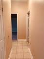 10550 Baymeadows Rd - Photo 8