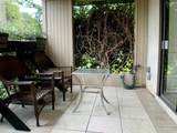 7756 Las Palmas Way - Photo 5