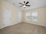 13035 Shallowater Rd - Photo 14