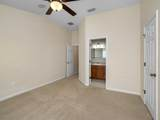 13035 Shallowater Rd - Photo 15