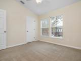 13035 Shallowater Rd - Photo 18