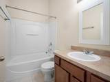 13035 Shallowater Rd - Photo 19