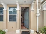 13035 Shallowater Rd - Photo 2