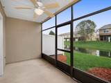 13035 Shallowater Rd - Photo 20