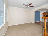 13035 Shallowater Rd - Photo 3