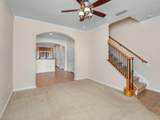 13035 Shallowater Rd - Photo 4