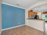 13035 Shallowater Rd - Photo 5