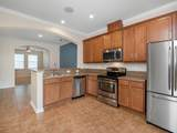 13035 Shallowater Rd - Photo 7