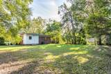 2603 Sunny Acres Dr - Photo 19