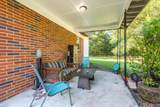 2603 Sunny Acres Dr - Photo 4