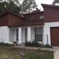 7216 Blackberry Ln - Photo 1