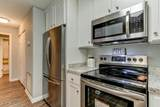 3801 Crown Point Rd - Photo 10