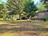 2855 Kurry Ln - Photo 2