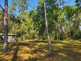 2855 Kurry Ln - Photo 27