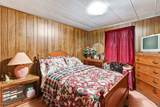 2855 Kurry Ln - Photo 29