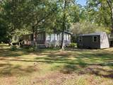 2855 Kurry Ln - Photo 3