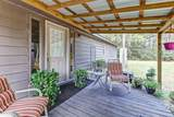 2855 Kurry Ln - Photo 33