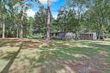2855 Kurry Ln - Photo 36