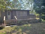 2855 Kurry Ln - Photo 5