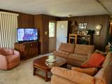 2855 Kurry Ln - Photo 8
