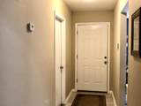 1859 Manitoba Ct - Photo 10