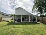 1859 Manitoba Ct - Photo 16