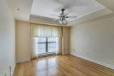 400 Bay St - Photo 5