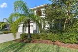 3685 Crossview Dr - Photo 2