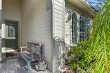 3685 Crossview Dr - Photo 4