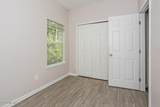 3951 Anderson Woods Dr - Photo 10