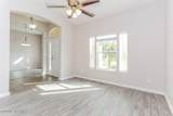 3951 Anderson Woods Dr - Photo 5