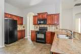 3951 Anderson Woods Dr - Photo 6
