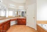 3951 Anderson Woods Dr - Photo 8