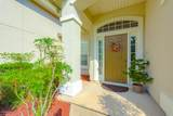 2471 Ridge Will Dr - Photo 4