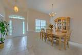 2471 Ridge Will Dr - Photo 6