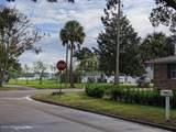 8141 Hawthorne St - Photo 29