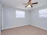 10773 Indies Dr - Photo 10