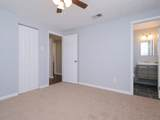 10773 Indies Dr - Photo 11