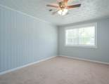 10773 Indies Dr - Photo 14