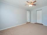 10773 Indies Dr - Photo 15