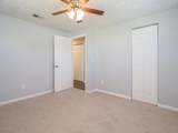 10773 Indies Dr - Photo 17