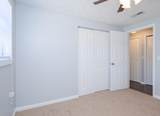 10773 Indies Dr - Photo 20