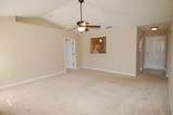 96002 Gray Heron Ct - Photo 10