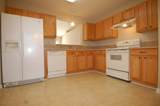 96002 Gray Heron Ct - Photo 11